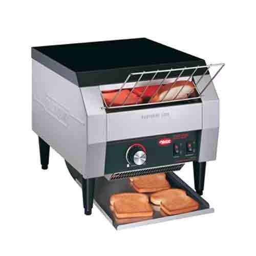 Adcraft Conveyor Toaster ~ Tq qs hatco toaster conveyor type electric